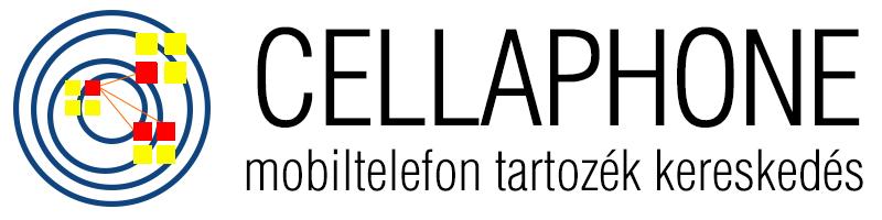 Cellaphone